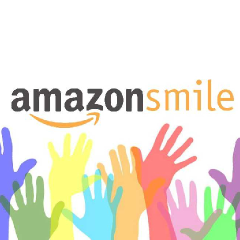 Smile-Amazon-Bookfest.jpg Thumbnail